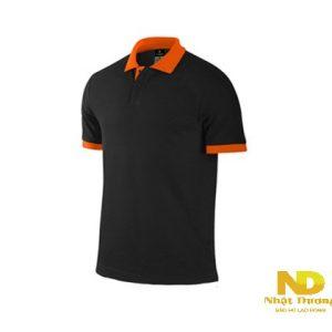Đồng phục áo thun (07) Chúng tôi may, thiết kế đồng phục theo yêu cầu của khách hàng, tư vấn miễn phí, giao hàng tận nơi với số lượng lớn