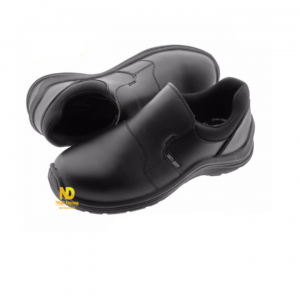 Giày Jogger Dolce được sử dụng tại các môi trường làm việc như: công trường xây dựng, nhà máy sản xuất, xưởng cơ khí, kho bãi, hầm mỏ khai thác…