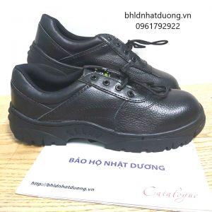 giày bảo hộ chống đinh