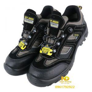 giày bảo hộ lao động Jogger Jumber s3