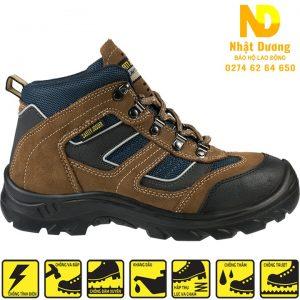 Giày bảo hộ Jogger X2000