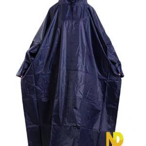 Áo mưa cánh dơi Kiểu dáng gọn nhẹ, dễ dàng gấp gọn để bảo quản.Có túi đựng thanh lịch, tiện lợi để mang theo bên mình hay để trong cốp xe cất gọn gàng.