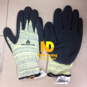 Găng tay chống cắt model venicut 52