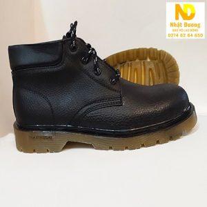 Giày bảo hộ XL cao cổ DKC02