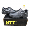 Giày NTT cao cấp