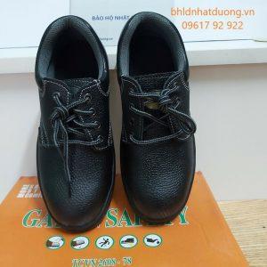 Giày bảo hộ công giá rẻ