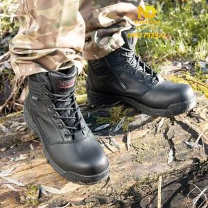 Giày chịu nước Jogger Trooper S3