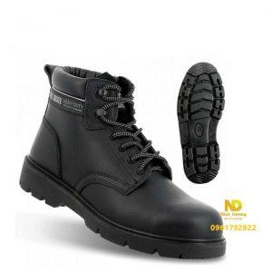 giày bảo hộ X1100N