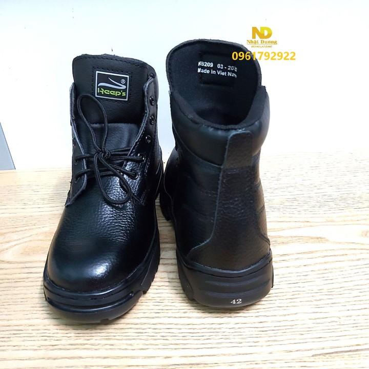 giày kcep KB209