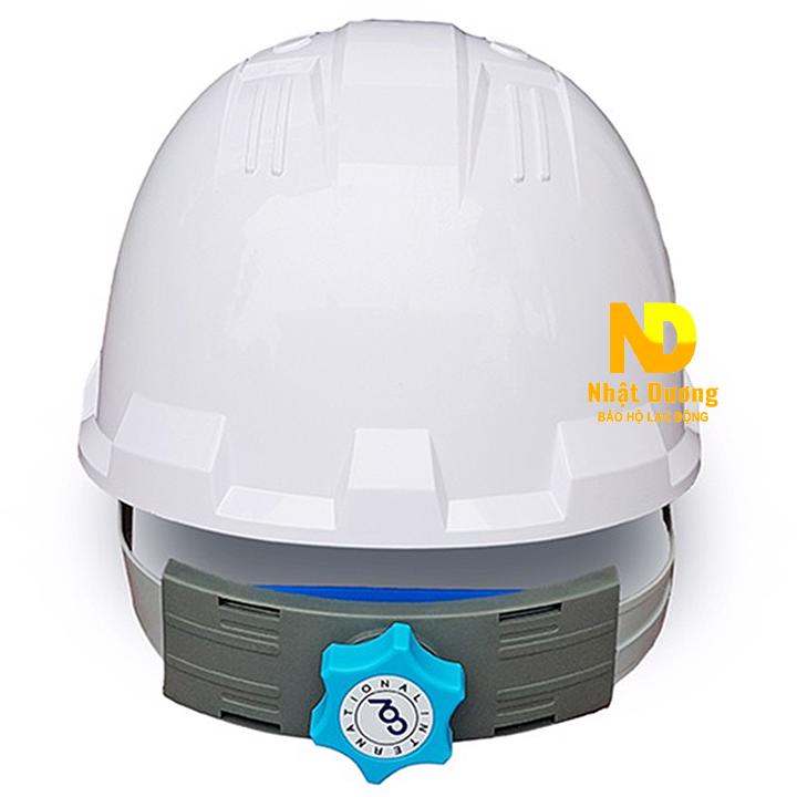 Nón Bảo Hộ COV E005