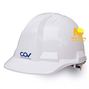 Nón Bảo Hộ COV VINAH-E005