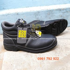 Giày bảo hộ Jogger Bestboy 2