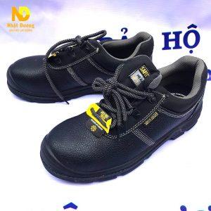 Giày bảo hộ Jogger Bestrun 2