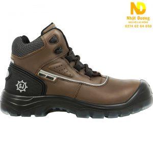 Giày cách điện Jogger Mars-EH