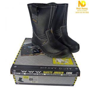 Giày ủng bảo hộ Jogger Bestboot 2